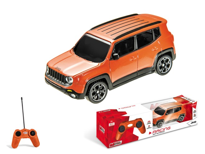 63425 - JEEP RENEGADE